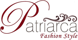 Patriarca Fashion